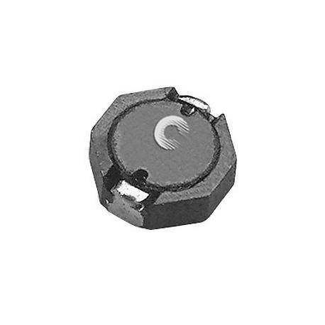 Eaton SD53-6R8-R