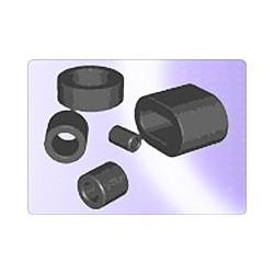 Laird Technologies 28B0434-000
