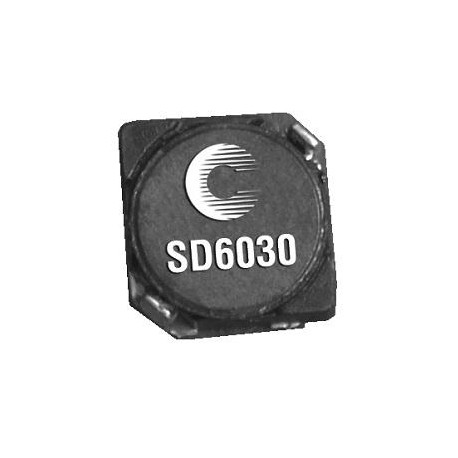 Eaton SD6030-220-R