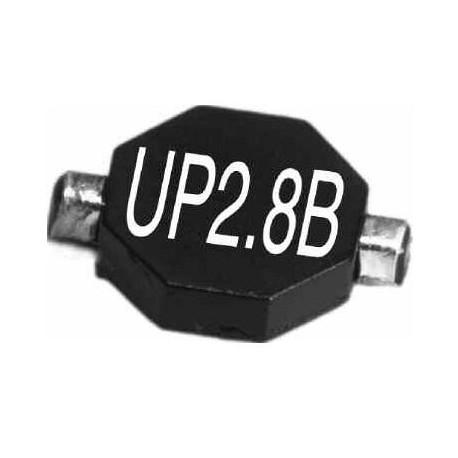 Eaton UP2.8B-330-R