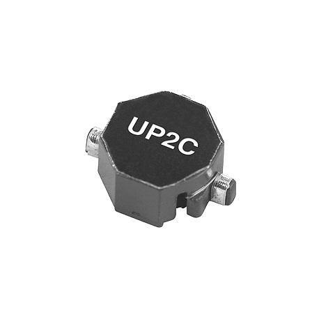 Eaton UP2C-100-R