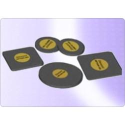 Laird Technologies MP0512-200