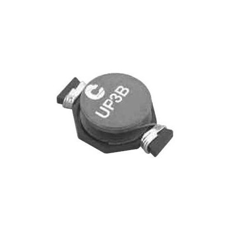 Eaton UP3B-100-R