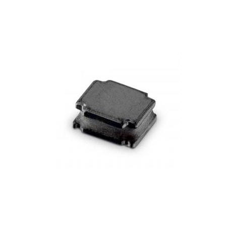 Wurth Electronics 74404063101