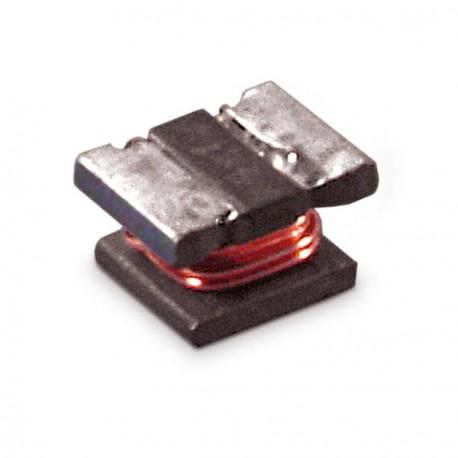 Wurth Electronics 744045150