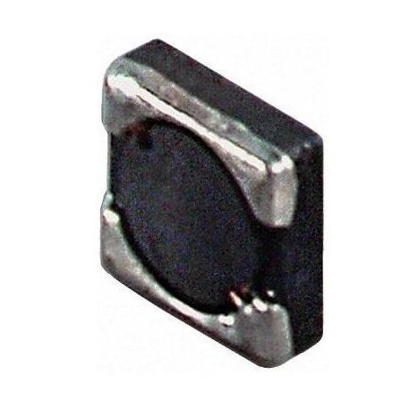 Wurth Electronics 744066180