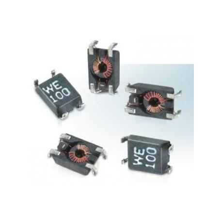 Wurth Electronics 744212331