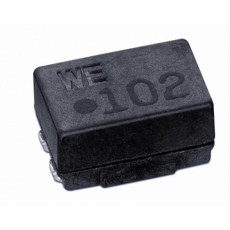 Wurth Electronics 744222