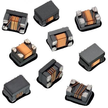 Wurth Electronics 744235900