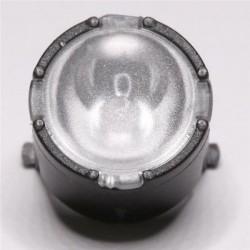 Ledil FP11081_LISA2-M-CLIP