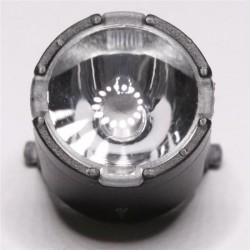 Ledil FP11084_LISA2-RS-CLIP