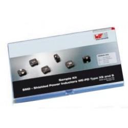 Wurth Electronics 744778