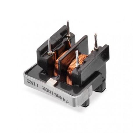 Wurth Electronics 744861120