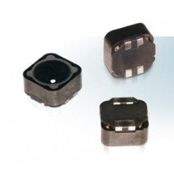 Wurth Electronics 744870101