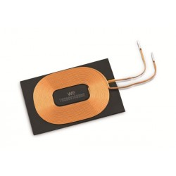 Wurth Electronics 760308103202