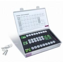 Wurth Electronics IC-744721