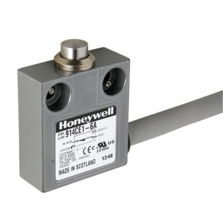 Honeywell 914CE1-6A