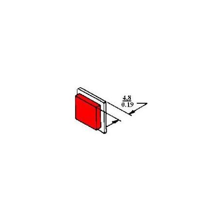Honeywell AML51-C10R