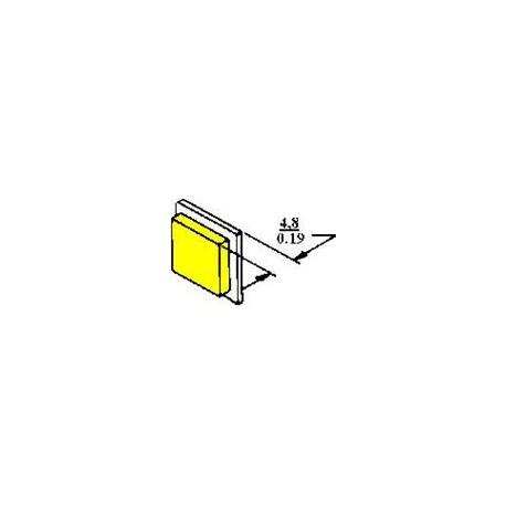 Honeywell AML51-C10Y