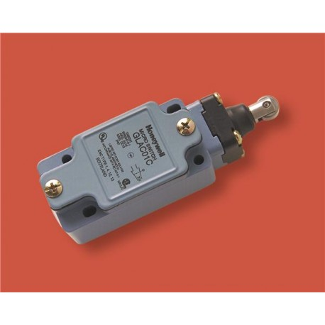 Honeywell GLAC01C