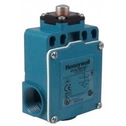Honeywell GLEA01B