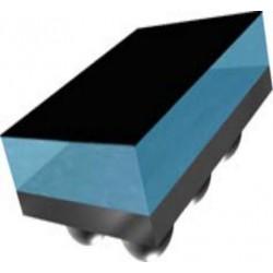 STMicroelectronics BAL-NRF01D3