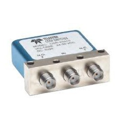 Teledyne Relays CCR-33S8C-T