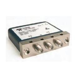 Teledyne Relays CCRT-33S1O