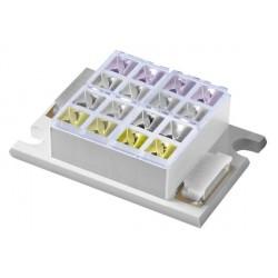 Illumitex FX446S-504F5