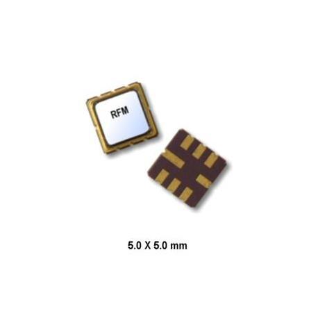 Murata RF3606D