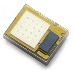 Philips Lumileds LXZ1-PD01