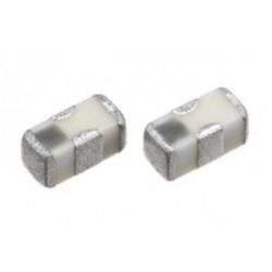 TDK DEA162500LT-1217A1
