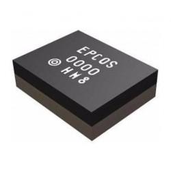EPCOS B39162B9415K610
