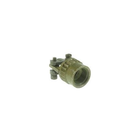 Amphenol 10-330952-103