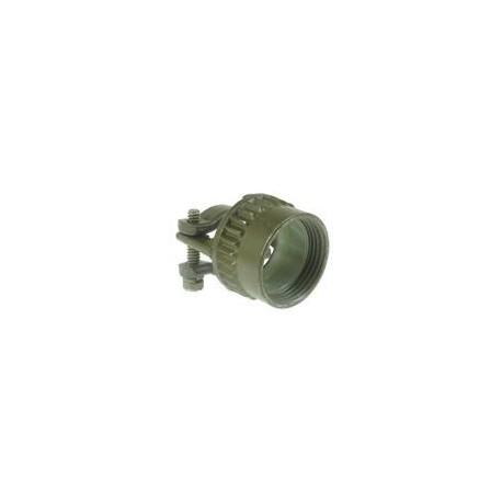 Amphenol 10-330952-143