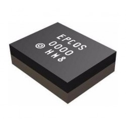 EPCOS B39242B9413K610