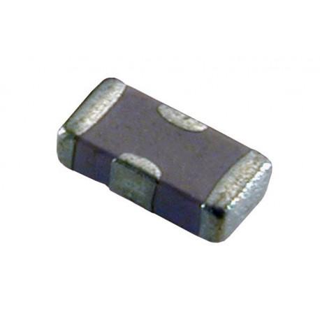 AVX V3F418A400Y3GDP
