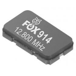 Fox FOX914B-19.2