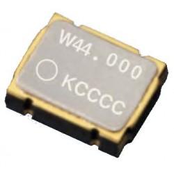 AVX KC3225A49.1520C30E00
