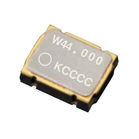 AVX KC3225A50.0000C30E00