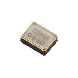 AVX KR3225Y32768EAW30TAA