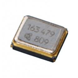AVX KT2520Y40000ECV28TBA