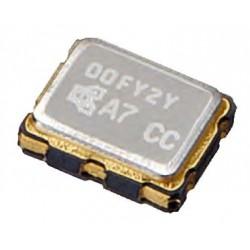 AVX KT3225R40000ECV28TBA