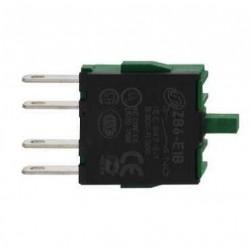 Schneider Electric ZB6E1B
