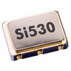 Silicon Laboratories 530BC155M520DG