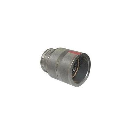 Amphenol 2M80400106ZNU67P