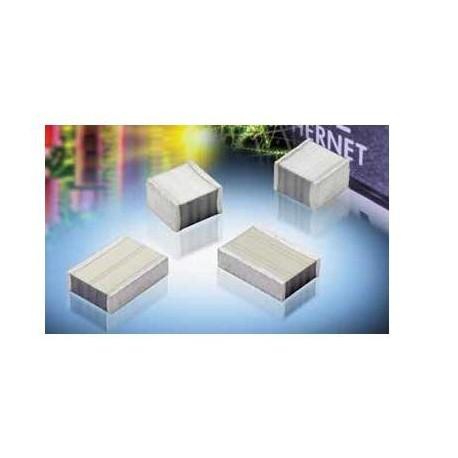 AVX CB042K0103KBC