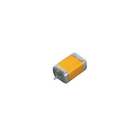 AVX F721C227MMCAQ2
