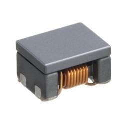TDK ACP3225-102-2P-T000