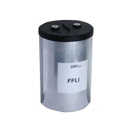AVX FFLI6Q0607K--